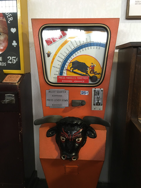 musee-mecanique-bull