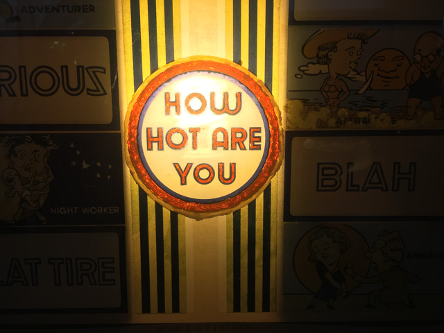 musee-mecanique-how-hot-are-you
