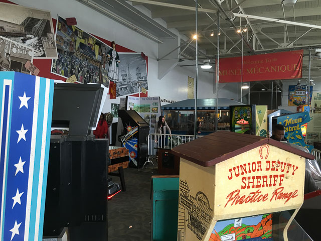 musee-mecanique-inside