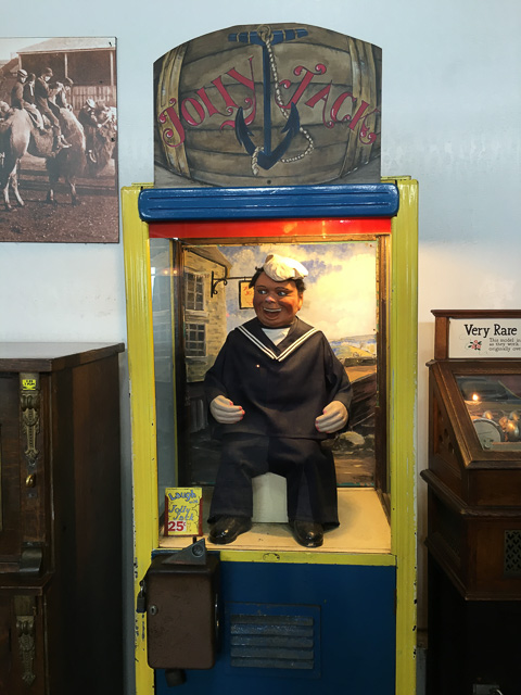 musee-mecanique-jolly-jack