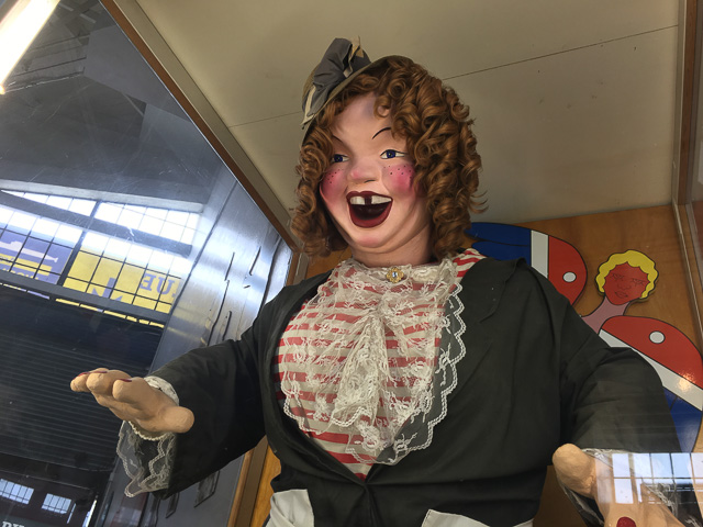 musee-mecanique-laughing-sal