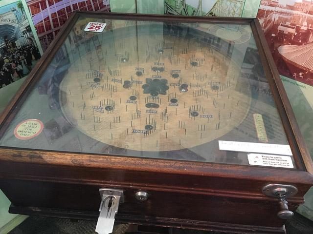 musee-mecanique-pinball-precursor