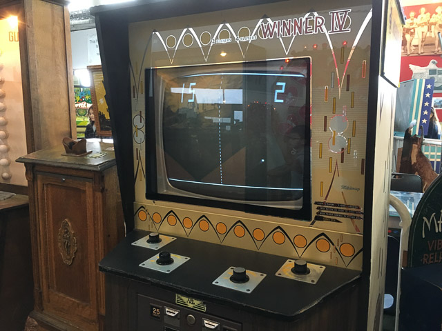 musee-mecanique-pong