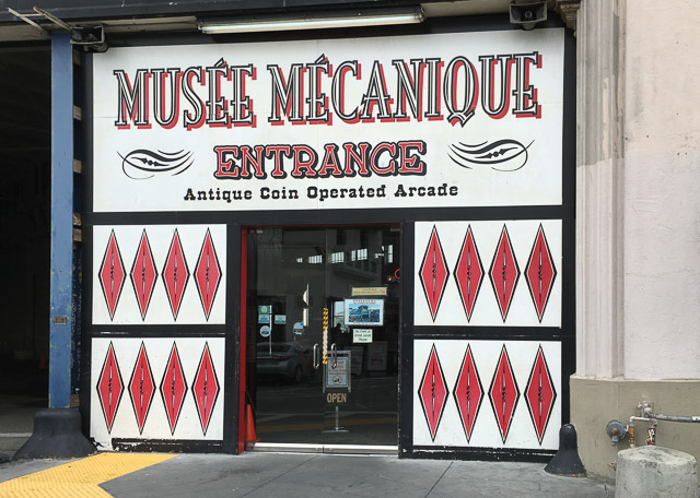 musee-mecanique-sf-outside