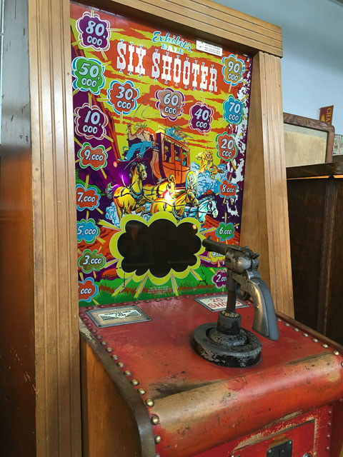 musee-mecanique-six-shooter
