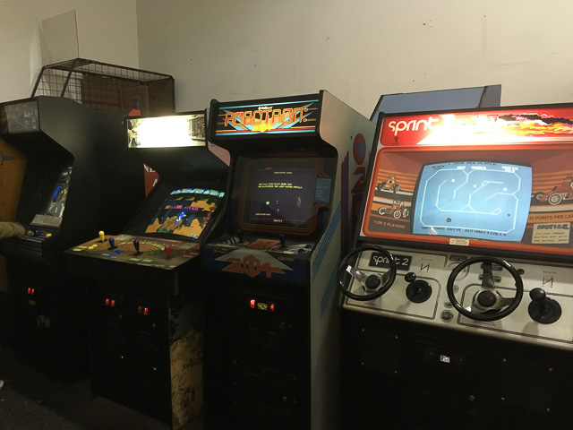 musee-mecanique-video-games