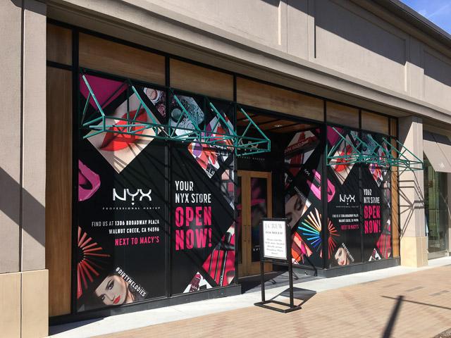 nyx-cosmetics-ad-broadway-plaza