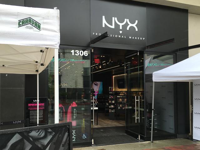 nyx-professional-makeup-broadway-plaza-outside