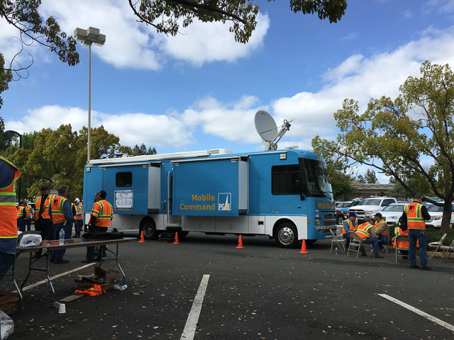 pge-mobile-command-moraga