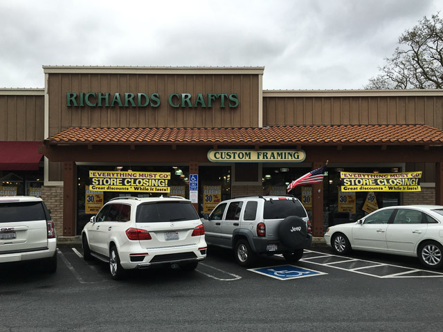 richard-crafts-alamo-outside-closing