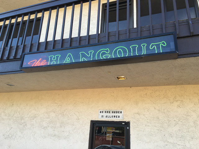 the-old-hangout-concord-sign