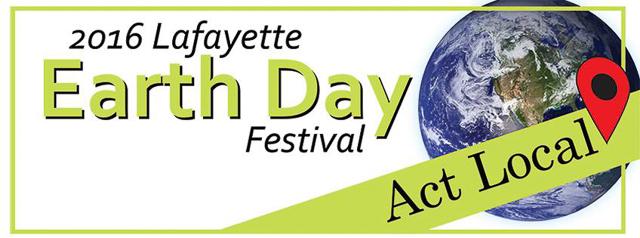 2016-lafayette-earth-day