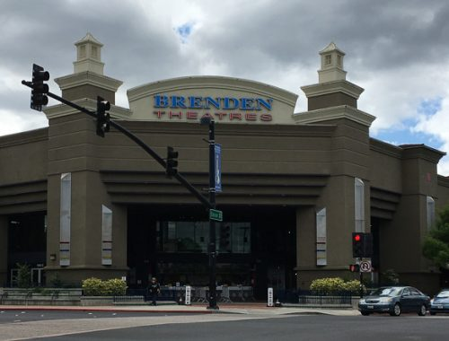 brendan-theatres-concord-outside