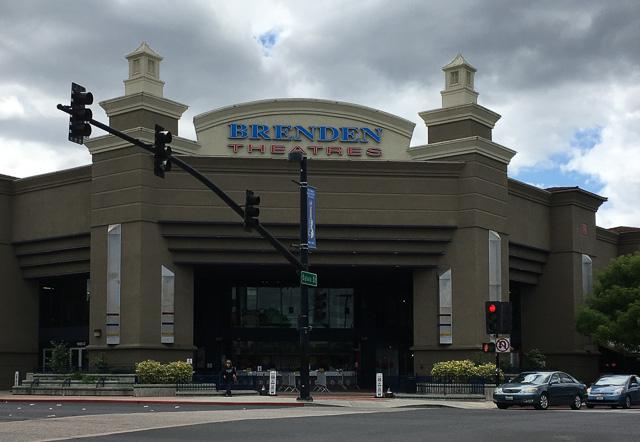 brendan-theatres-concord-outside