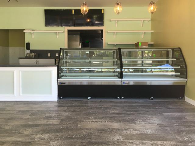 faz-bakery-danville-inside-dev