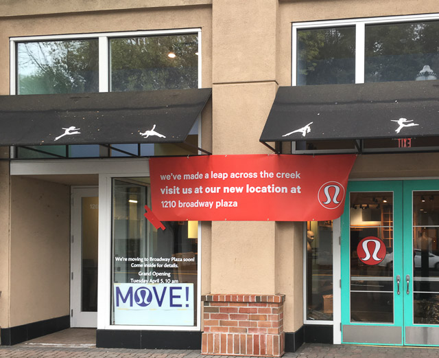 lululemon-walnut-creek-outside-closed
