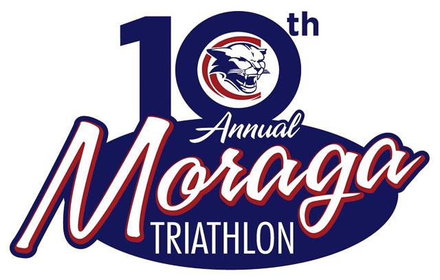 moraga-triathlon-2016