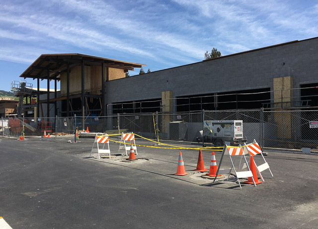 whole-foods-encina-grande-walnut-creek-dev-outside