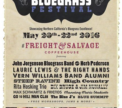 berkeley-bluegrass-freight-salvage-2016