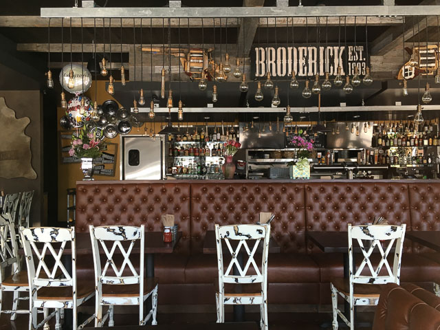 broderick-walnut-creek-inside-bar
