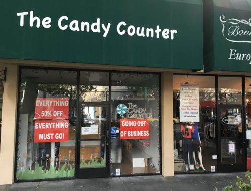 candy-counter-walnut-creek-closed