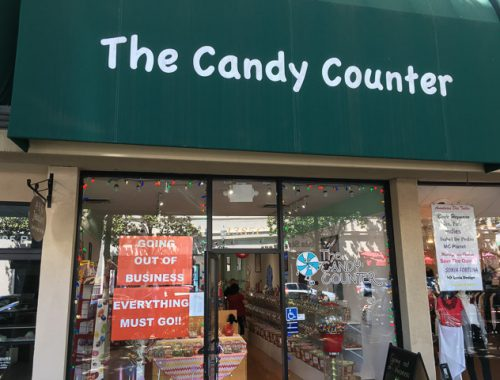 candy-counter-walnut-creek-outside-closing