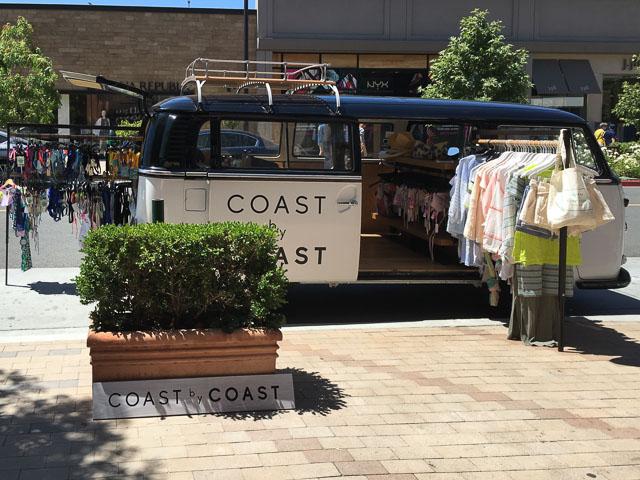 coast-by-coast-broadway-plaza-outside