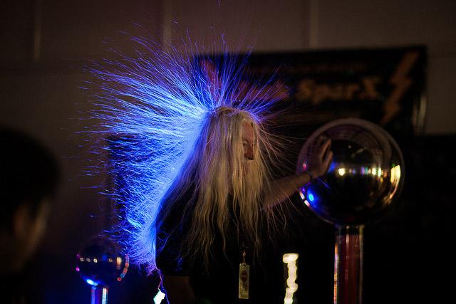 flickr-mbiddulph-hair