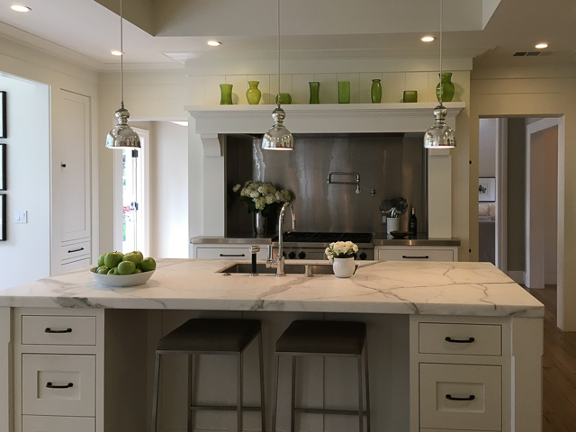 laf-kitchen-tour-2016-classic-kitchen