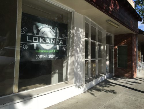 lokanta-walnut-creek-outside-coming-soon