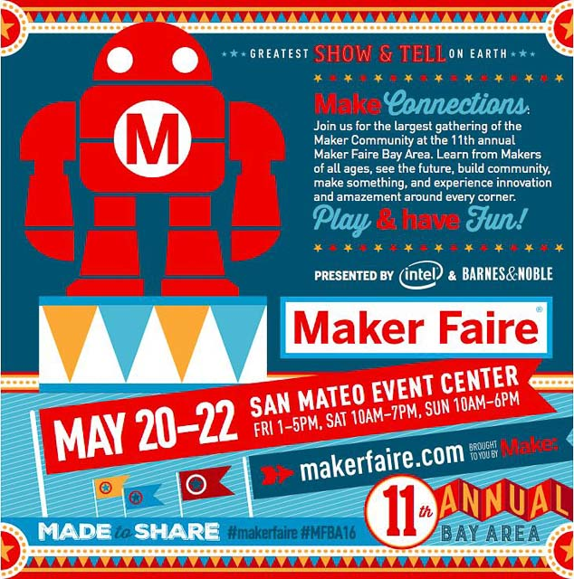 maker-faire-bay-area-2016