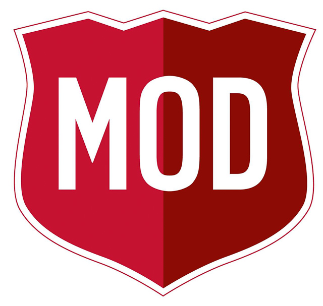 mod pizza coming to the orchards in walnut creek beyond italian restaurant logo maker italian restaurant logo design