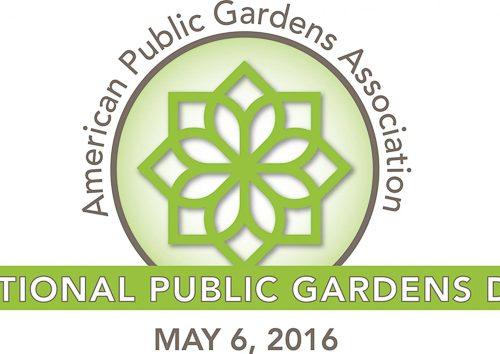 public-gardens-day-2016