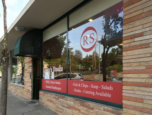 reems-steaks-orinda-outside