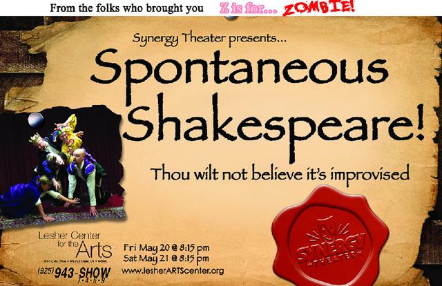 spontaneous-shakespeare-2016