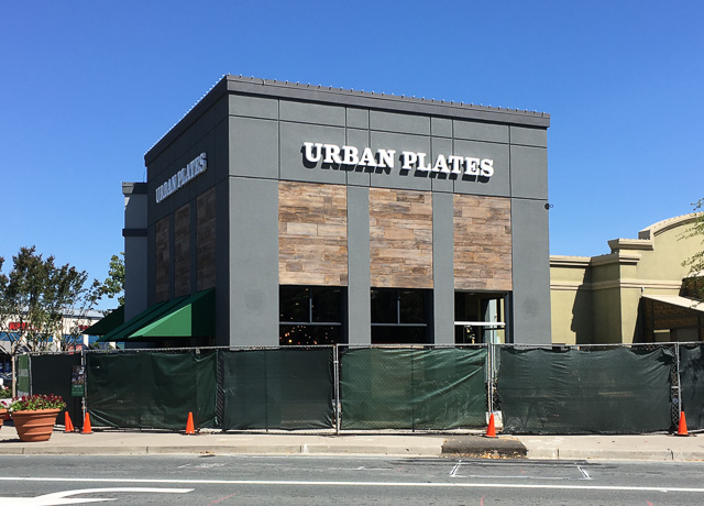 urban-plates-pleasant-hill-outside-dev