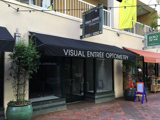 visual-entree-optometry-orinda-outside-closed