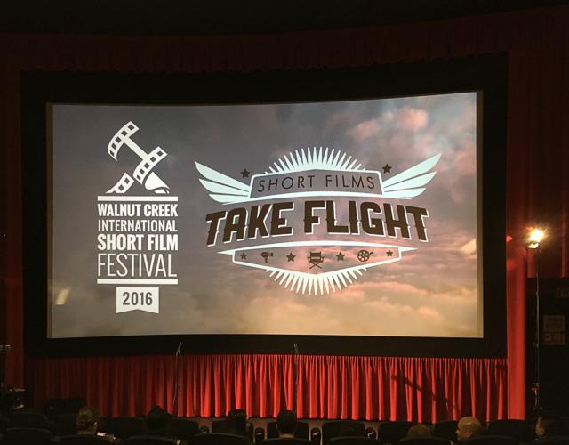 walnut-creek-short-film-festival-2016