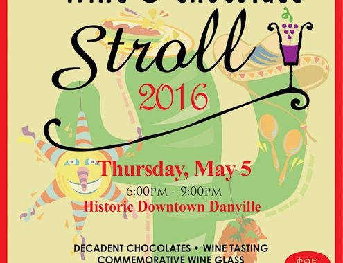 wine-chocolate-danville-2016