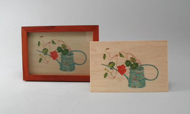 wood-card-lydia