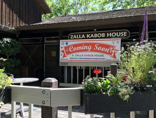 zalla-kabob-house-danville-outside-dev