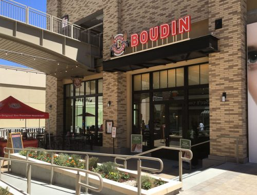 boudin-broadway-plaza-outside