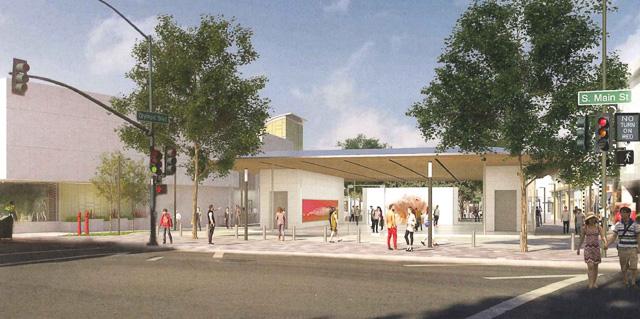 broadway-plaza-tenant-x-rendering