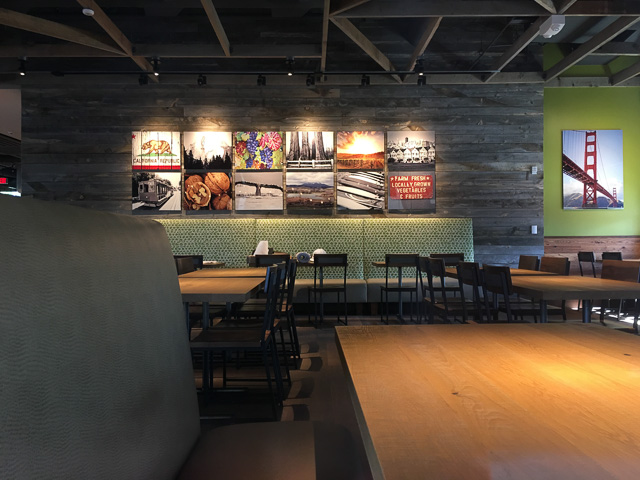 Lovely Cpk Agora Inside1