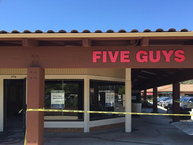 five-guys-alamo-outside-dev