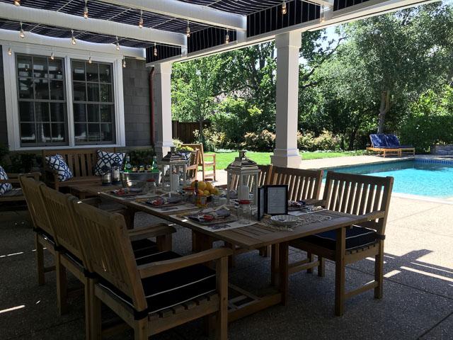 lafayette-kitchen-tour-hidden-oaks-patio