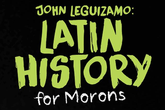 latin_history_berkeley_rep