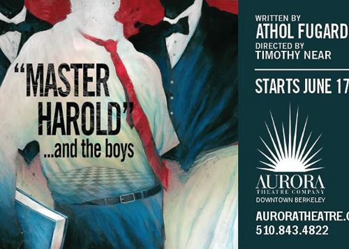 master-harold-and-boys-aurora-2016