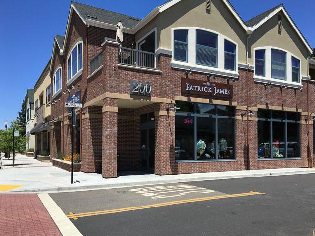 patrick-james-danville-outside-new