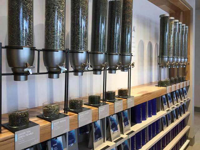 teavana-broadway-plaza-inside-loose-tea